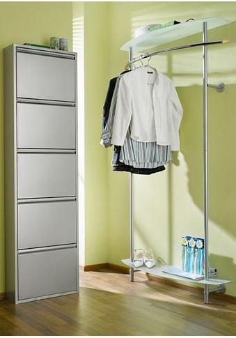 Garderobenständer kaufen