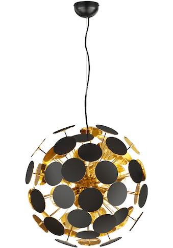 TRIO Leuchten,Pendelleuchte»DISCALGO«, kaufen