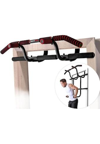 Sportstech Türreck »KS600« (Set, mit Trainingsplan) kaufen