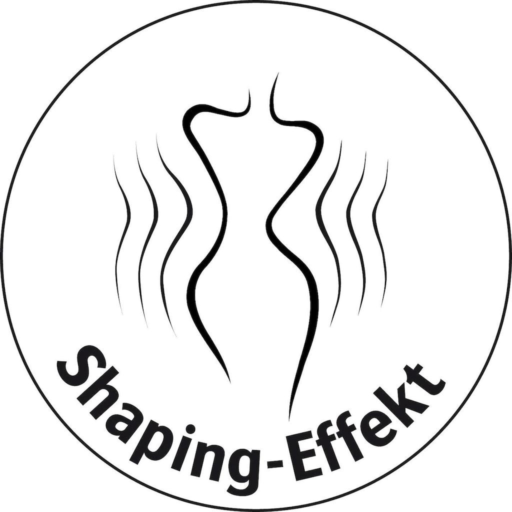 Triumph Shaping-Body »Shape Sensation BSW«