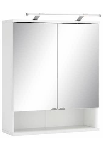 Schildmeyer Spiegelschrank »Paxos« kaufen