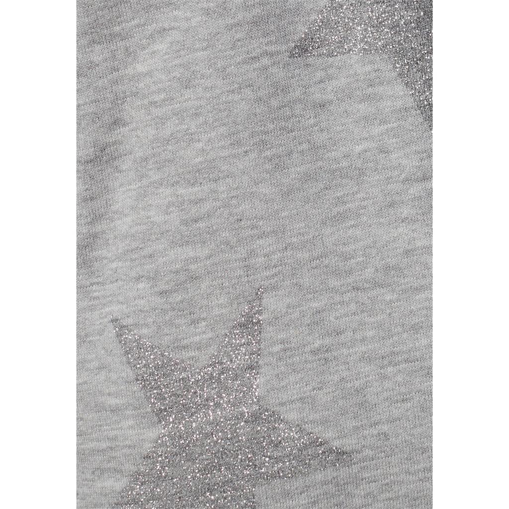 Arizona Sweatkleid