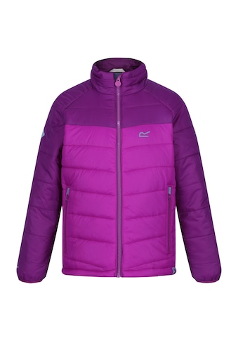 Regatta Steppjacke »Kinder Freezeway« kaufen