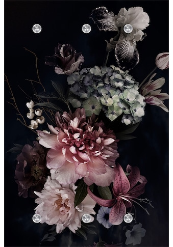 queence Garderobe »Blumen« kaufen
