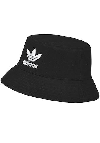 adidas Originals Fischerhut »BUCKET HAT« kaufen