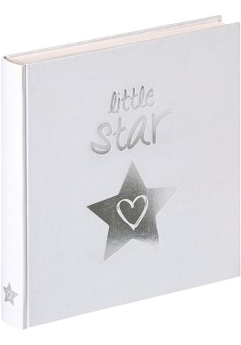 Walther Album »Little Star«, 28x30,5 cm kaufen