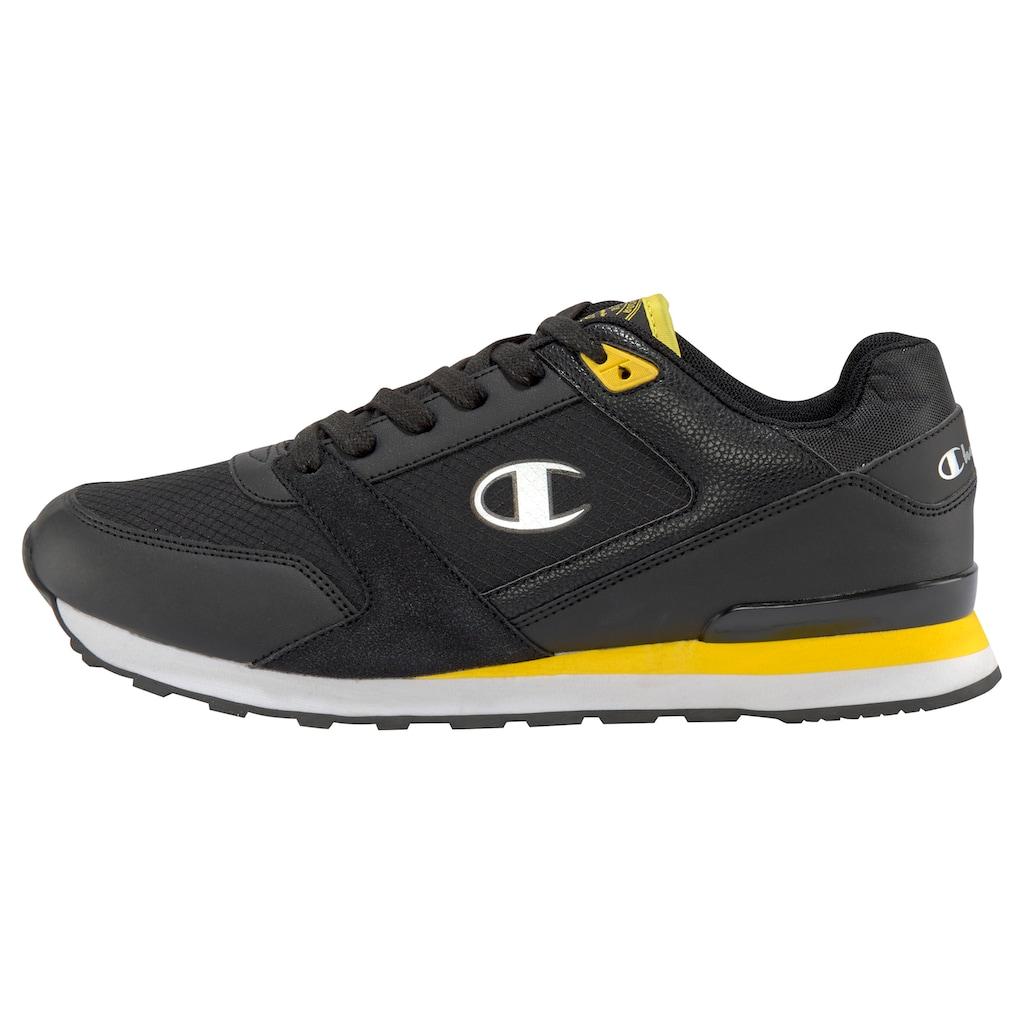 Champion Sneaker »C.J. MIX«