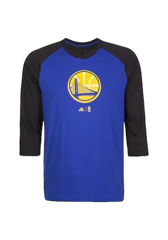 adidas Performance T - Shirt »Golden State Warriors Smr Rn« kaufen