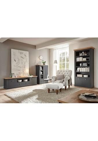 Home affaire Regal »Westminster«, im romantischen Landhausstil kaufen