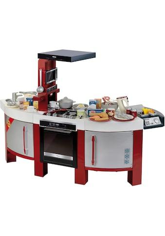 Klein Spielküche »MIELE Küche STAR«, Made in Germany kaufen