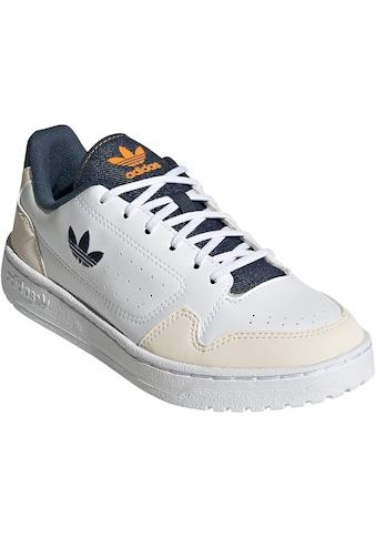adidas Originals Sneaker »NY 90 J« kaufen