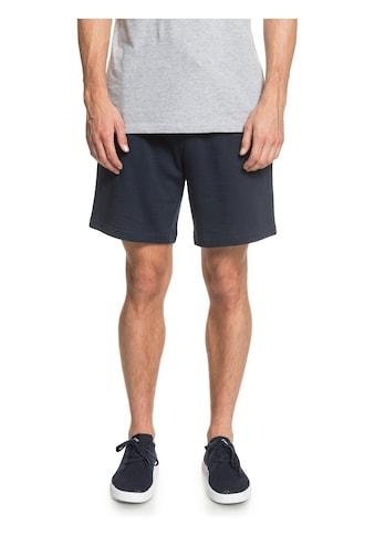 Quiksilver Shorts »Essentials« kaufen