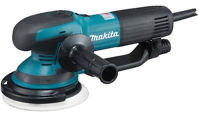 Makita Exzenterschleifer »BO6050J« kaufen