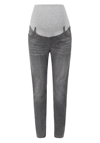 Bellybutton Jeans Skinny mit Überbauchbund kaufen