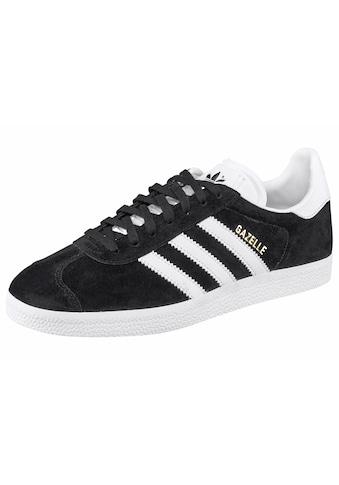 adidas Originals Sneaker »GAZELLE«, Unisex kaufen