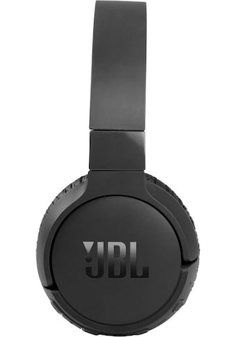 JBL wireless Kopfhörer »Tune 660NC«, A2DP Bluetooth-AVRCP Bluetooth, Freisprechfunktion-Noise-Cancelling-Sprachsteuerung kaufen