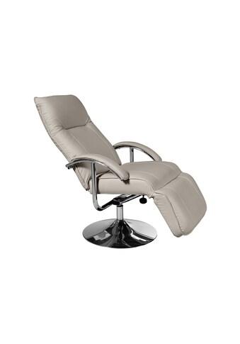 Relaxsessel 360° drehbar kaufen