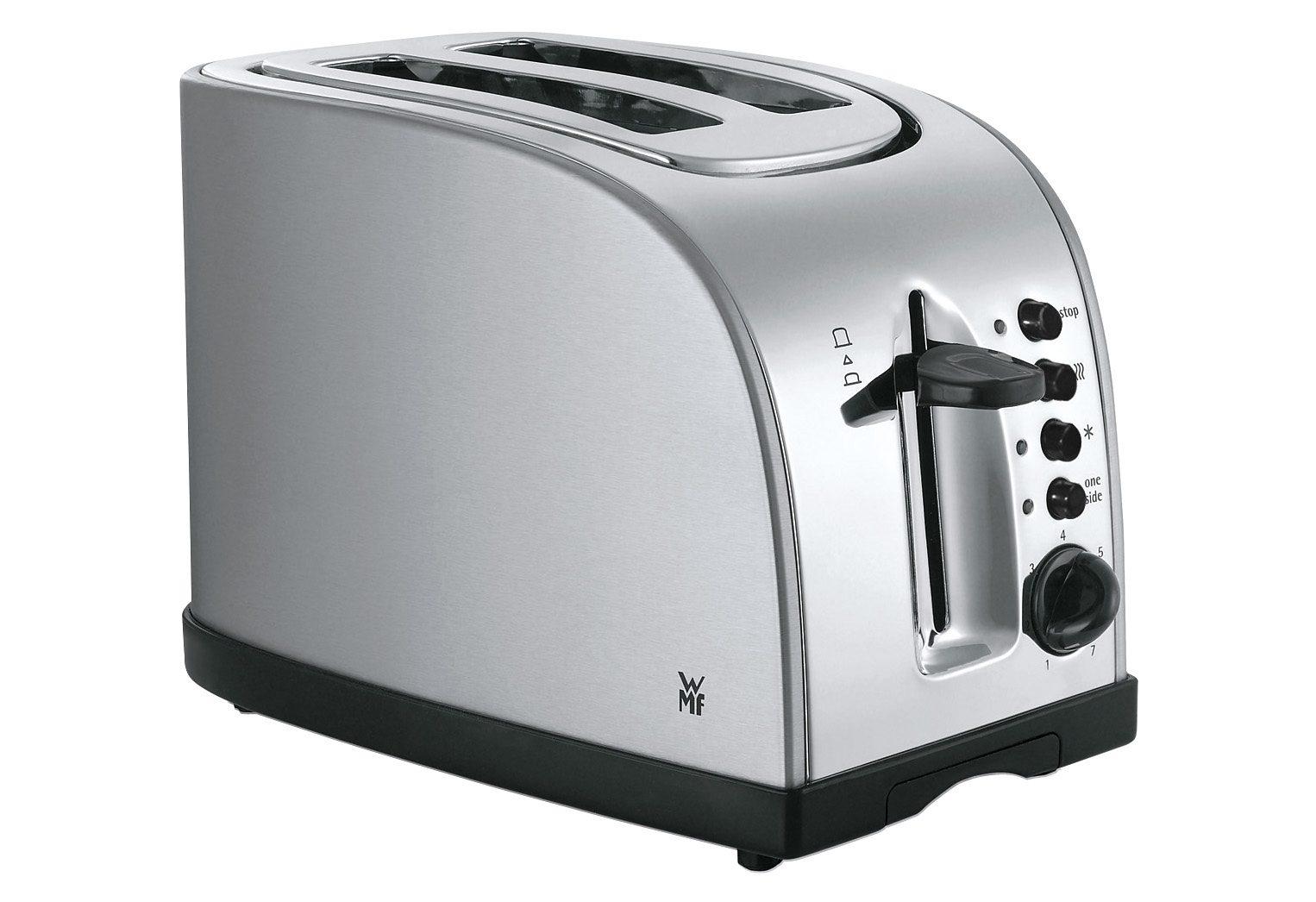 Toaster »Stelio«, 900 Watt