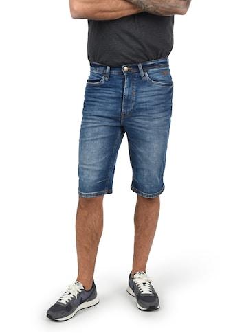 Blend Jeansshorts »20709852« kaufen