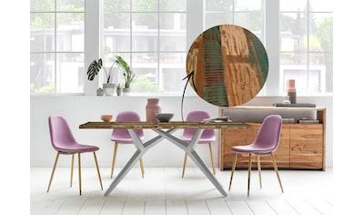 SIT Tischplatte kaufen