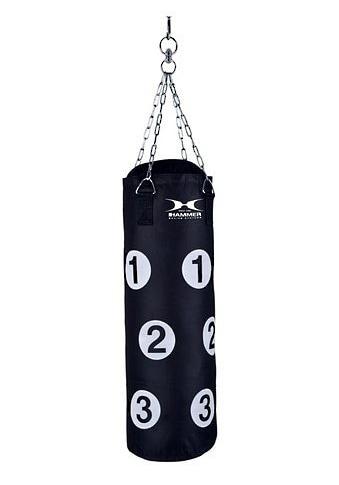 Hammer Boxsack »Sparring« kaufen
