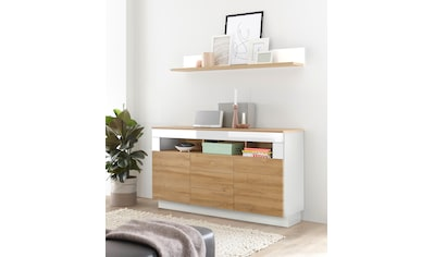 Places of Style Sideboard »Cayman«, Im modernen Design kaufen