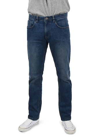 Blend 5-Pocket-Jeans »Joe«, 5-Pocket-Jeans mit Stretchanteil kaufen