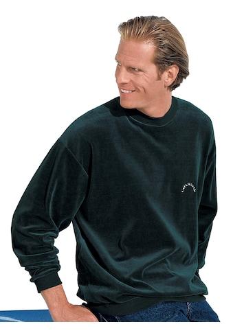 Catamaran Sweatshirt kaufen