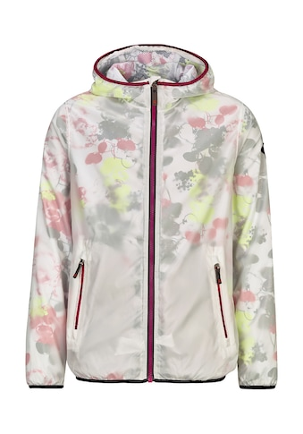 Killtec Outdoorjacke »Relya Jr« kaufen