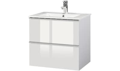 Waschplatz »HOLA 600«, Breite 60 cm kaufen