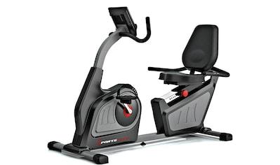 Sportstech Ergometer »ES600« kaufen