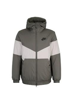 Nike Sportswear Windbreaker »Sportswear Synthetic Fill« kaufen 9c890c0052