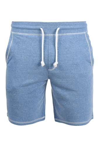 Solid Sweatshorts »Toljan« kaufen