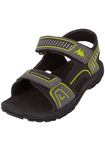 Kappa Sandale »PAXOS K« kaufen