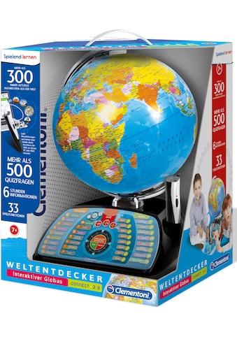 Jetzt Globus Kaufen Im Otto Online Shop