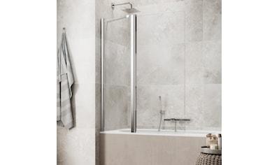 maw by GEO Badewannenaufsatz »maw flex PRO AP-B200« kaufen