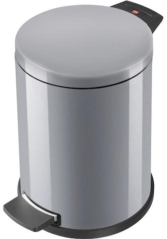 Hailo Mülleimer »ProfiLine Solid M«, 12 Liter kaufen