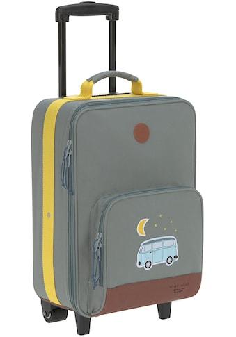 Lässig Kinderkoffer »Adventure Bus« kaufen