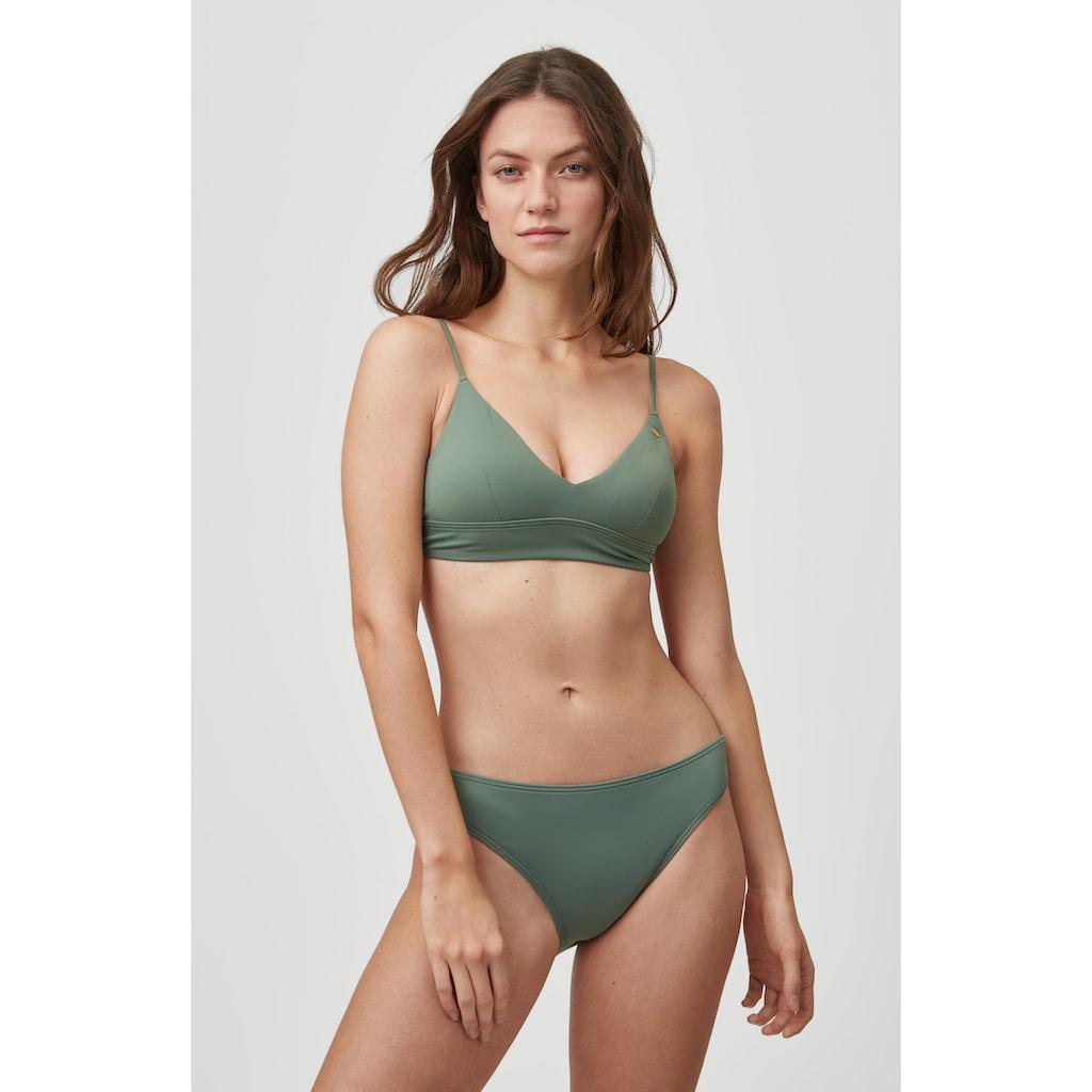"O'Neill Bustier-Bikini-Top »""Wave""«"