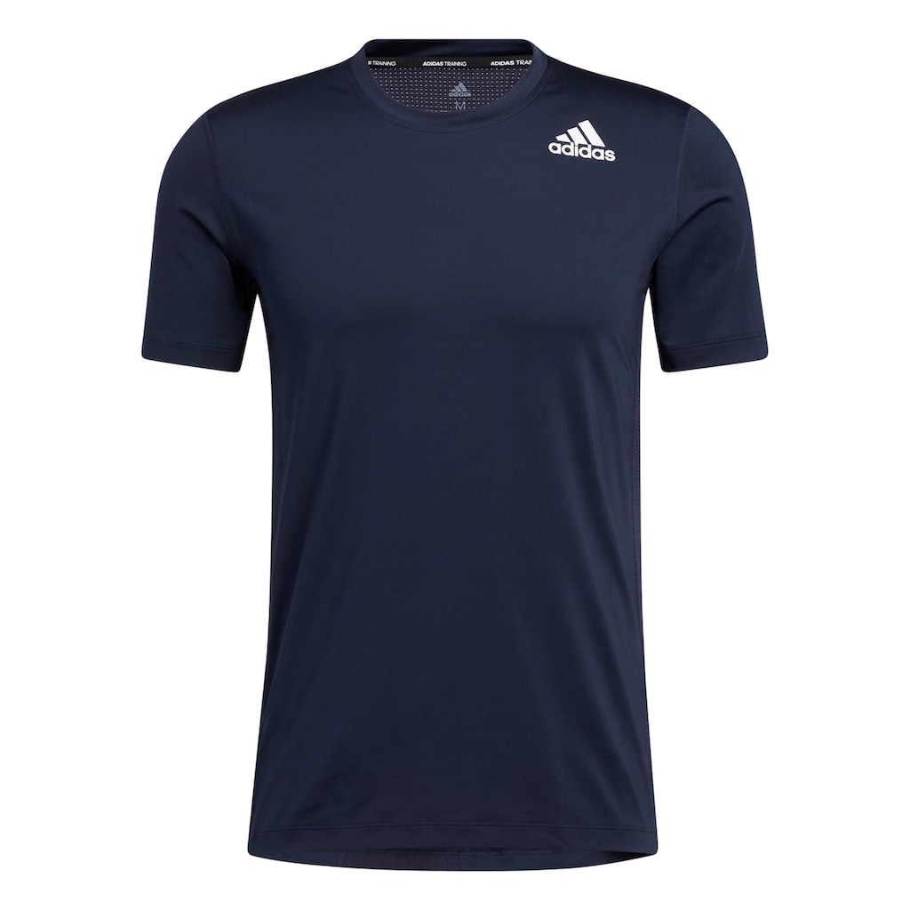 adidas Performance T-Shirt »TECHFIT COMPRESSION«