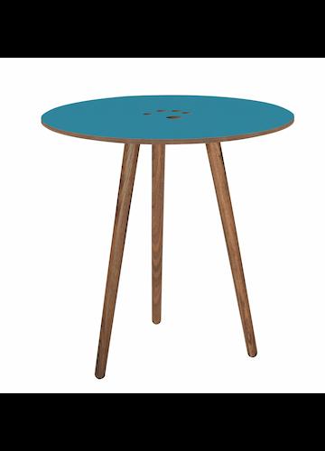 Tische