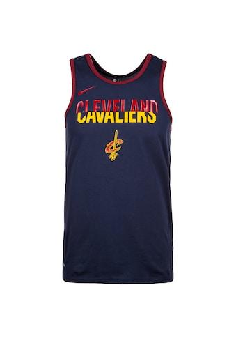 Nike Tanktop »Cleveland Cavaliers« kaufen