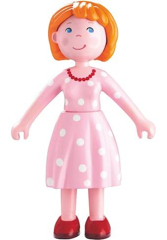 Haba Biegepuppe »Little Friends - Mama Katrin«, (1 tlg.) kaufen