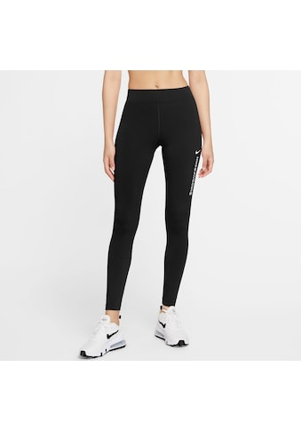 Nike Sportswear Leggings »Women's High-rise Leggings« kaufen