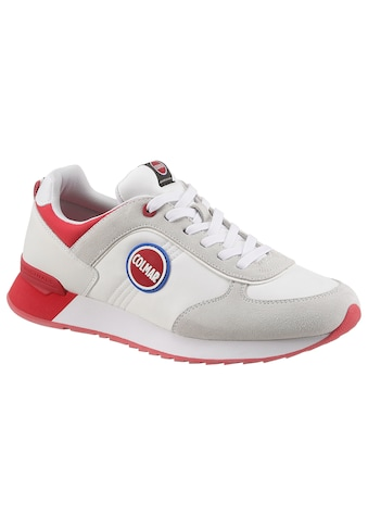 Colmar Sneaker »Travis Boost«, in sportlichem Look kaufen