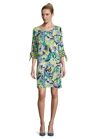 Betty Barclay Blusenkleid kaufen