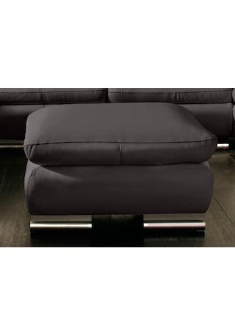 CALIA ITALIA Hocker »EST 269« kaufen