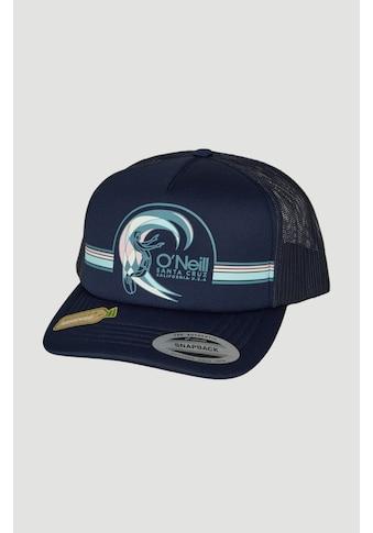 """O'Neill Trucker Cap »""""Santa Cruz""""« kaufen"""