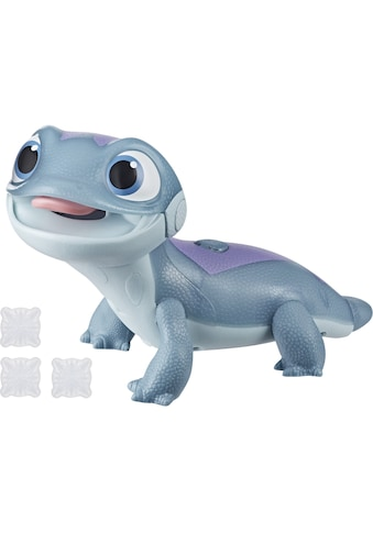 Hasbro Spielfigur »Die Eiskönigin II, Feuergeist mit Schnee-Snack«, mit Licht kaufen