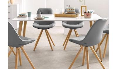Esstisch, Breite 160 cm kaufen